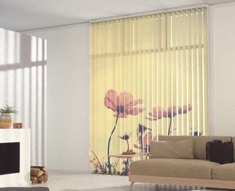 lamellgardiner med insynsskydd sunlux24. Black Bedroom Furniture Sets. Home Design Ideas